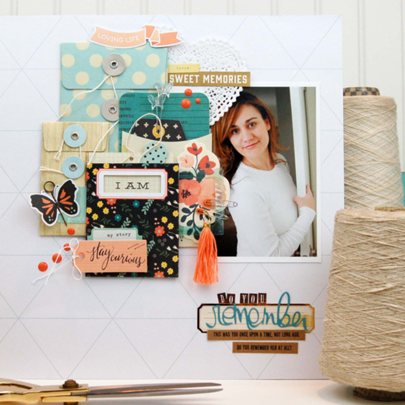 Remember layout by jen gallacher originalcrop