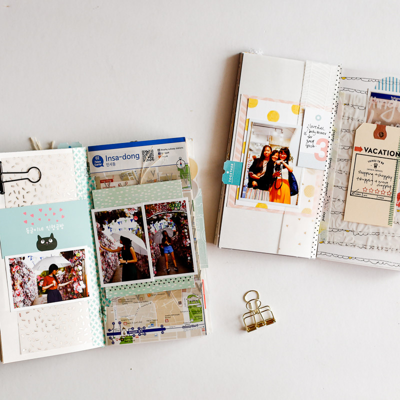 Bpc travelersnotebook 8