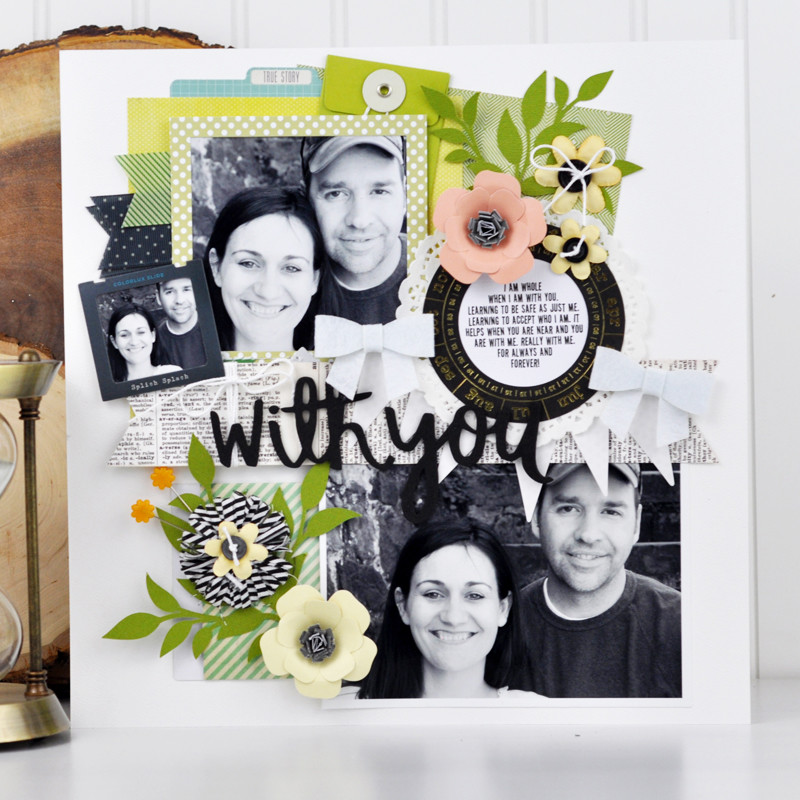 With you layout by jen gallacher marketing image