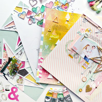 Paiges pages 07 square 2