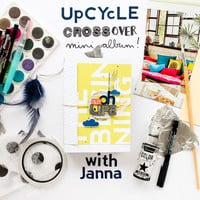 Jw bpc upcycle marketing 800