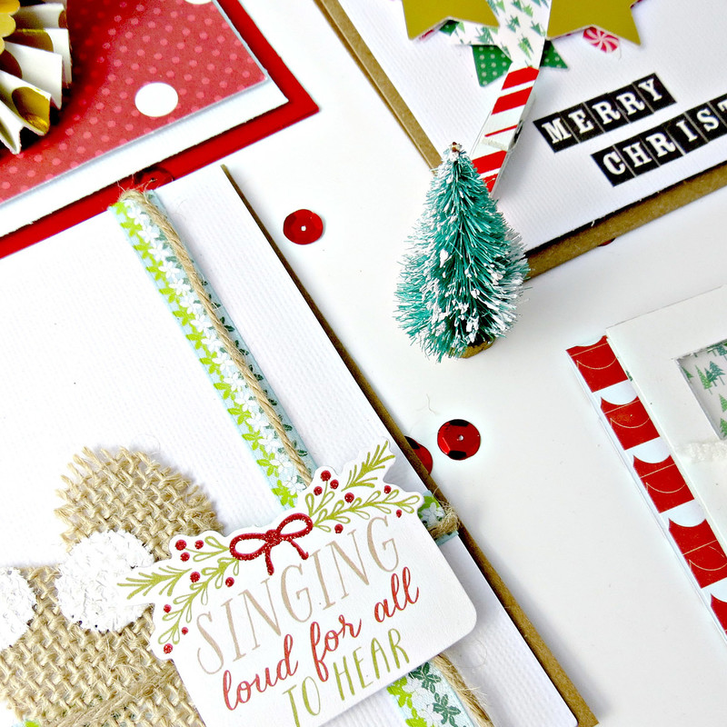 Christmas cards mkting 1crop