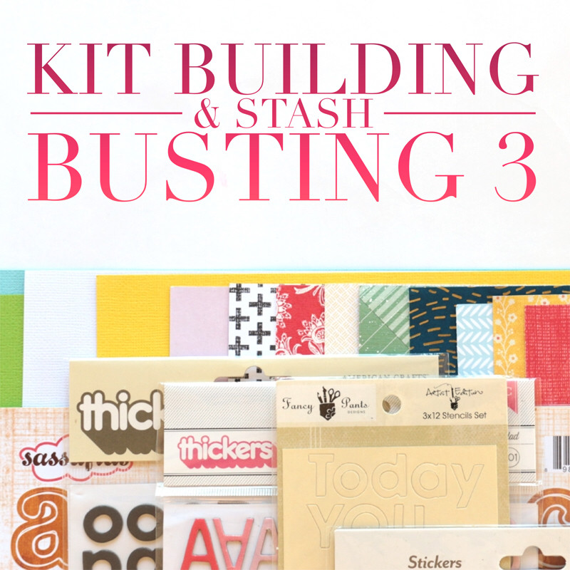 Kit building 3 main image