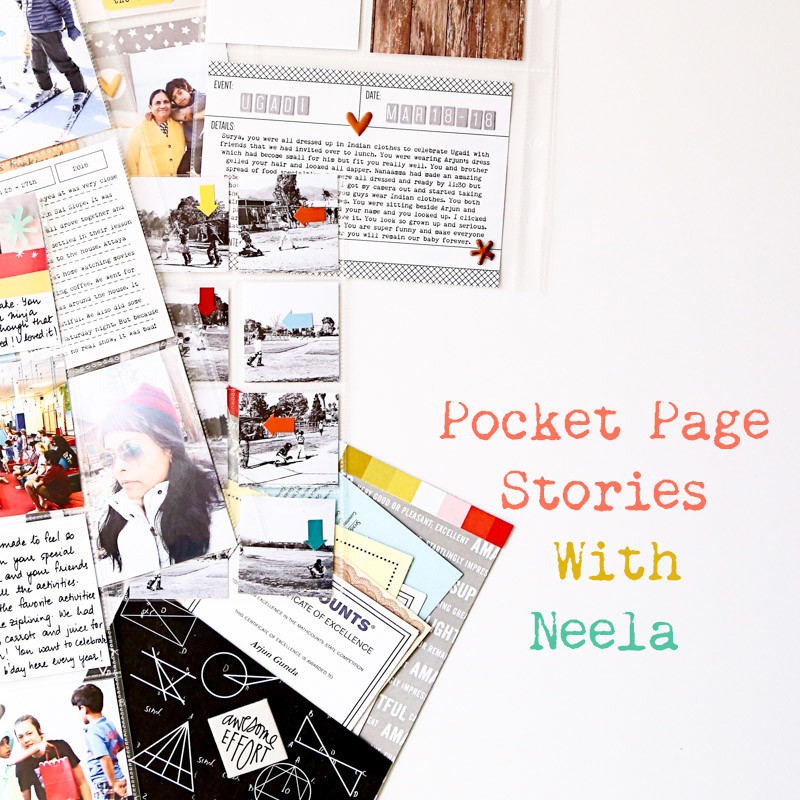 Pocket page stories marketing square center edited 1