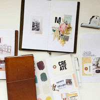 Bpc everyday notebook 2   marketing images