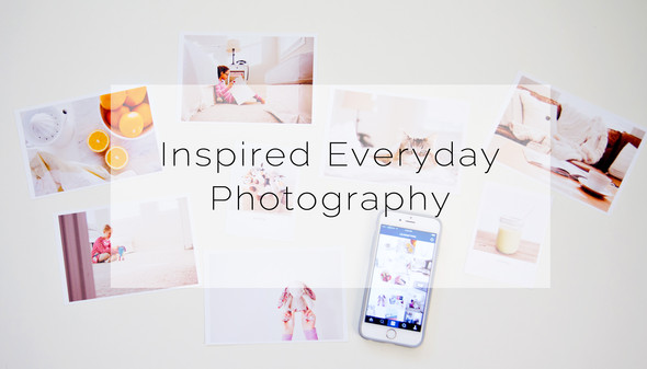Inspiredeverydayphotography original