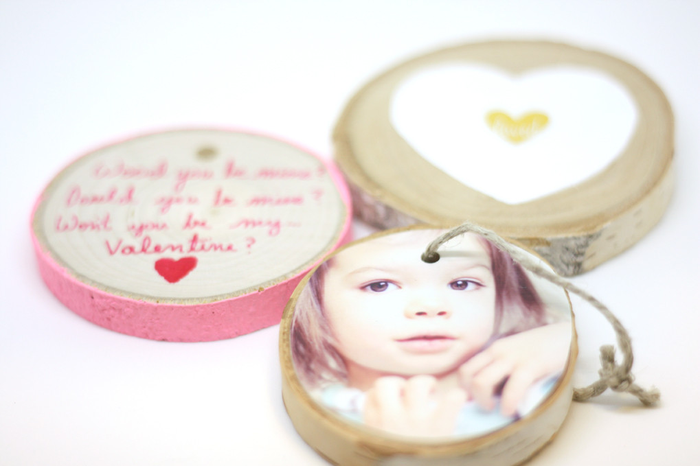 Picture 1 of Made with Love | Simple Gifts at Big Picture Classes