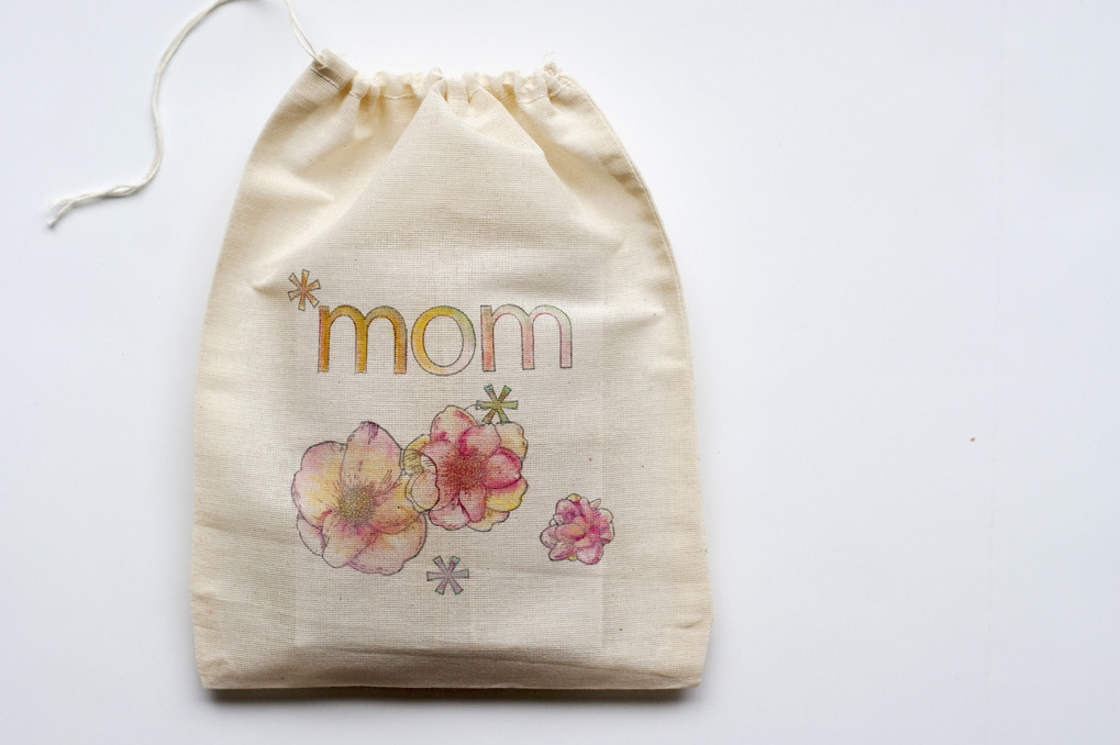Picture 2 of Made With Love | Mother's Day  at Big Picture Classes