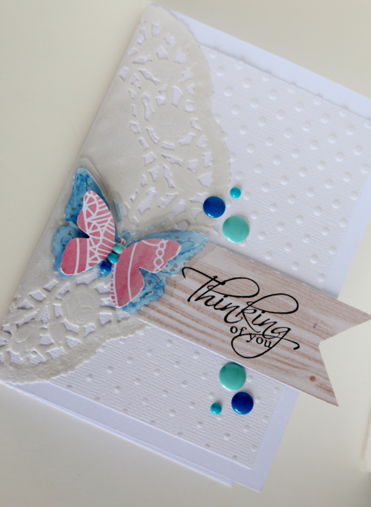 Thinking of you butterfly embossed card.jpg2.jpg sml img original