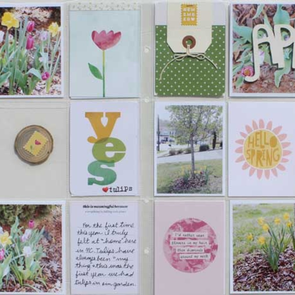 Aprilflowers fullpage original