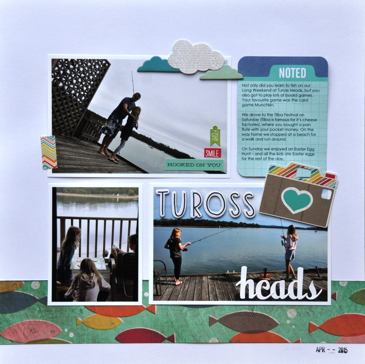 Tuross heads %25282%2529 original