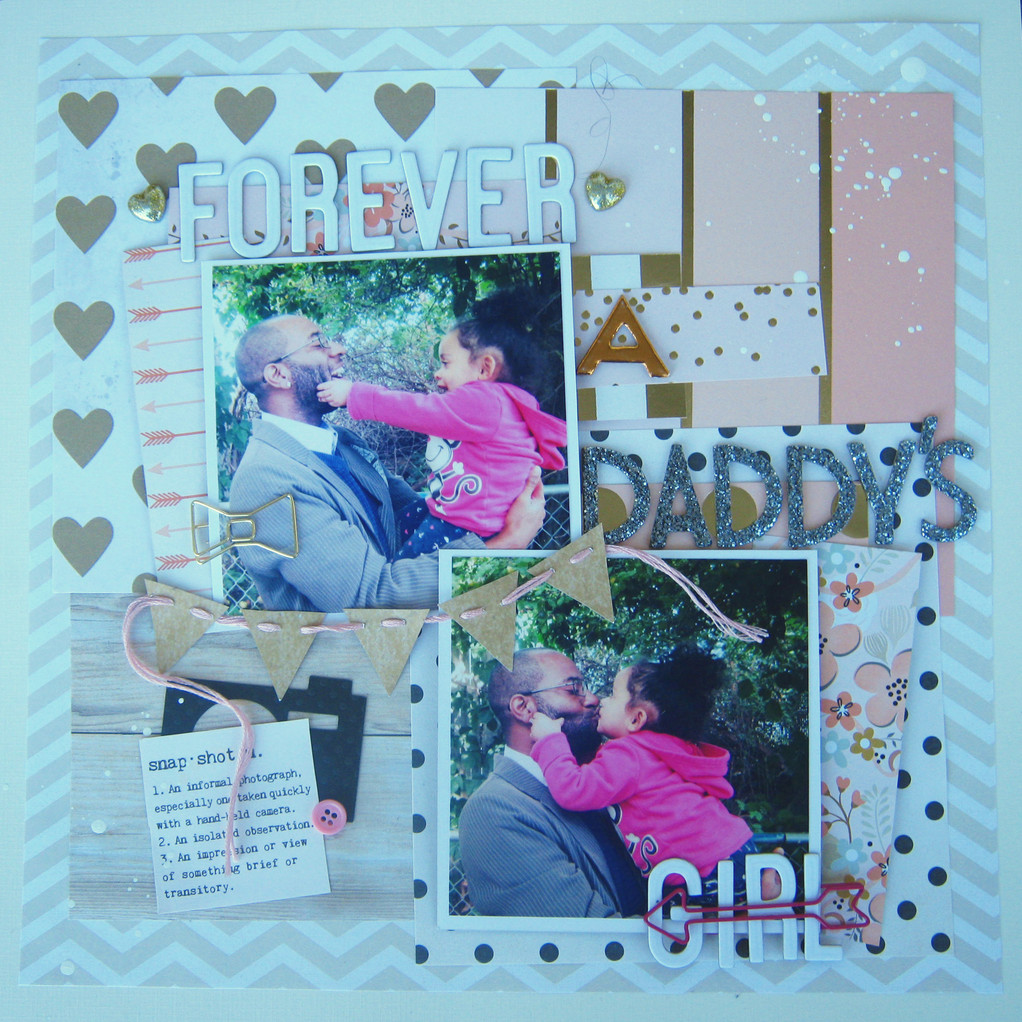 Daddy%2527s girl 5 original
