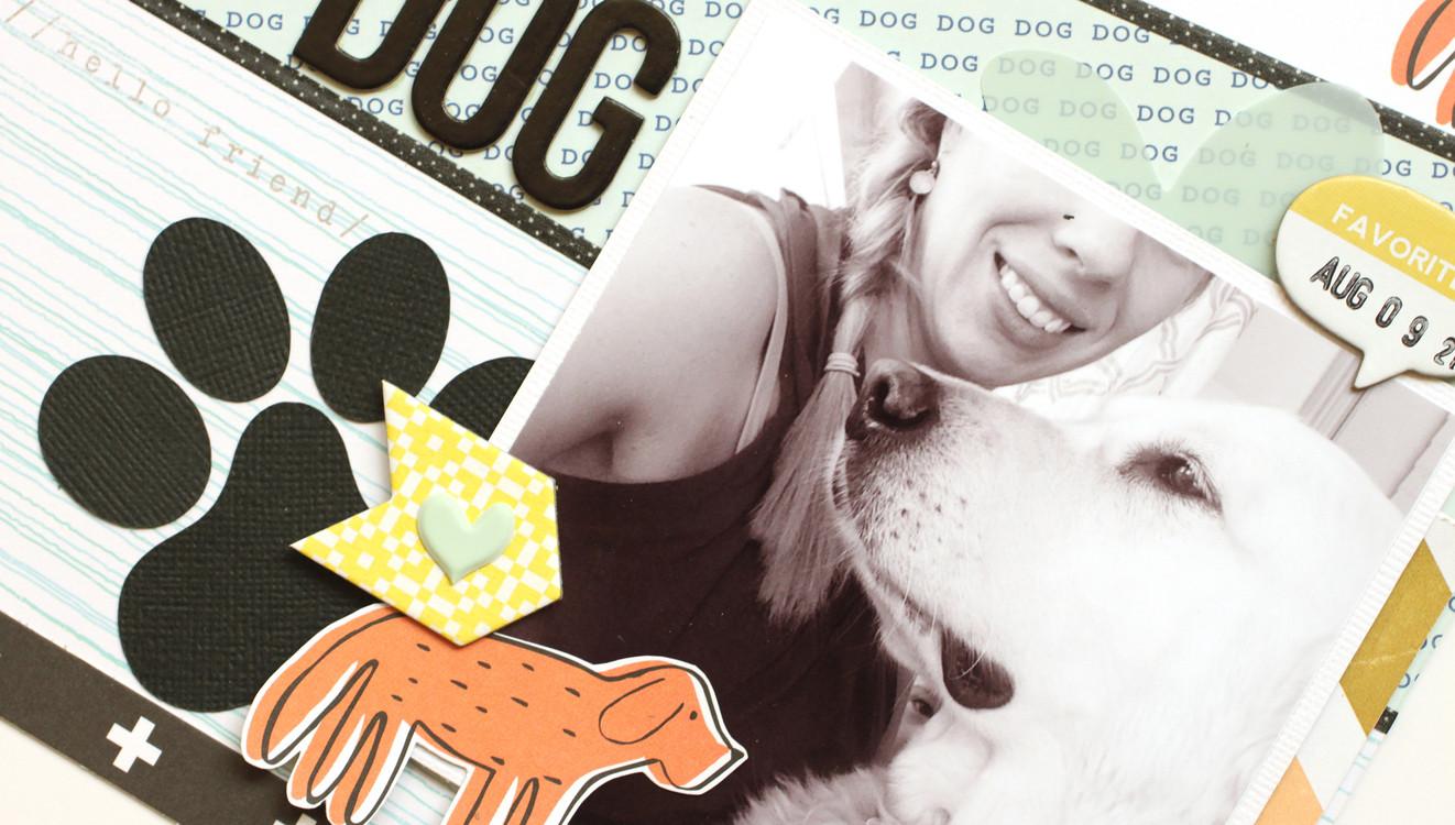 Bigdog classgallery edited 1 original
