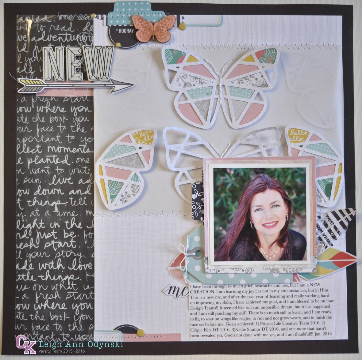 Ckjan 2016 layout1 original