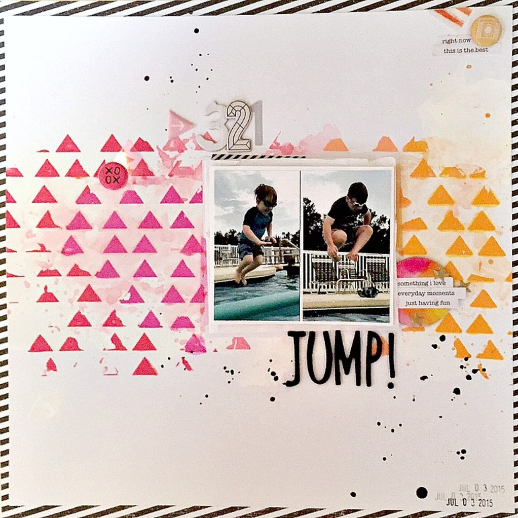 Jump%2521 layout   ls original