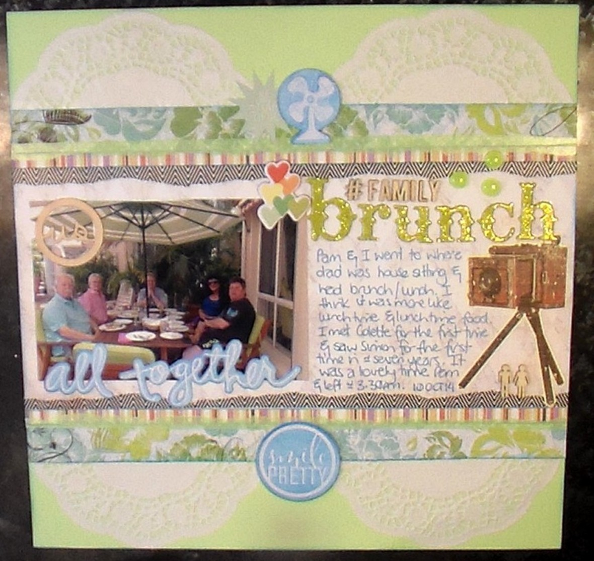 201603    family brunch   fmak  5 2015 lo  03 original