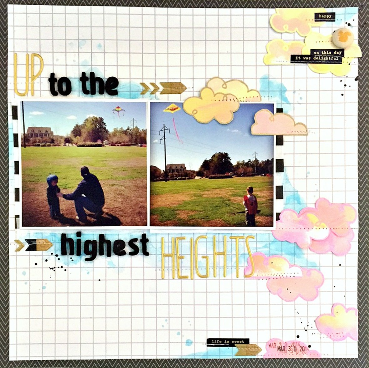 The highest heights layout   ls original