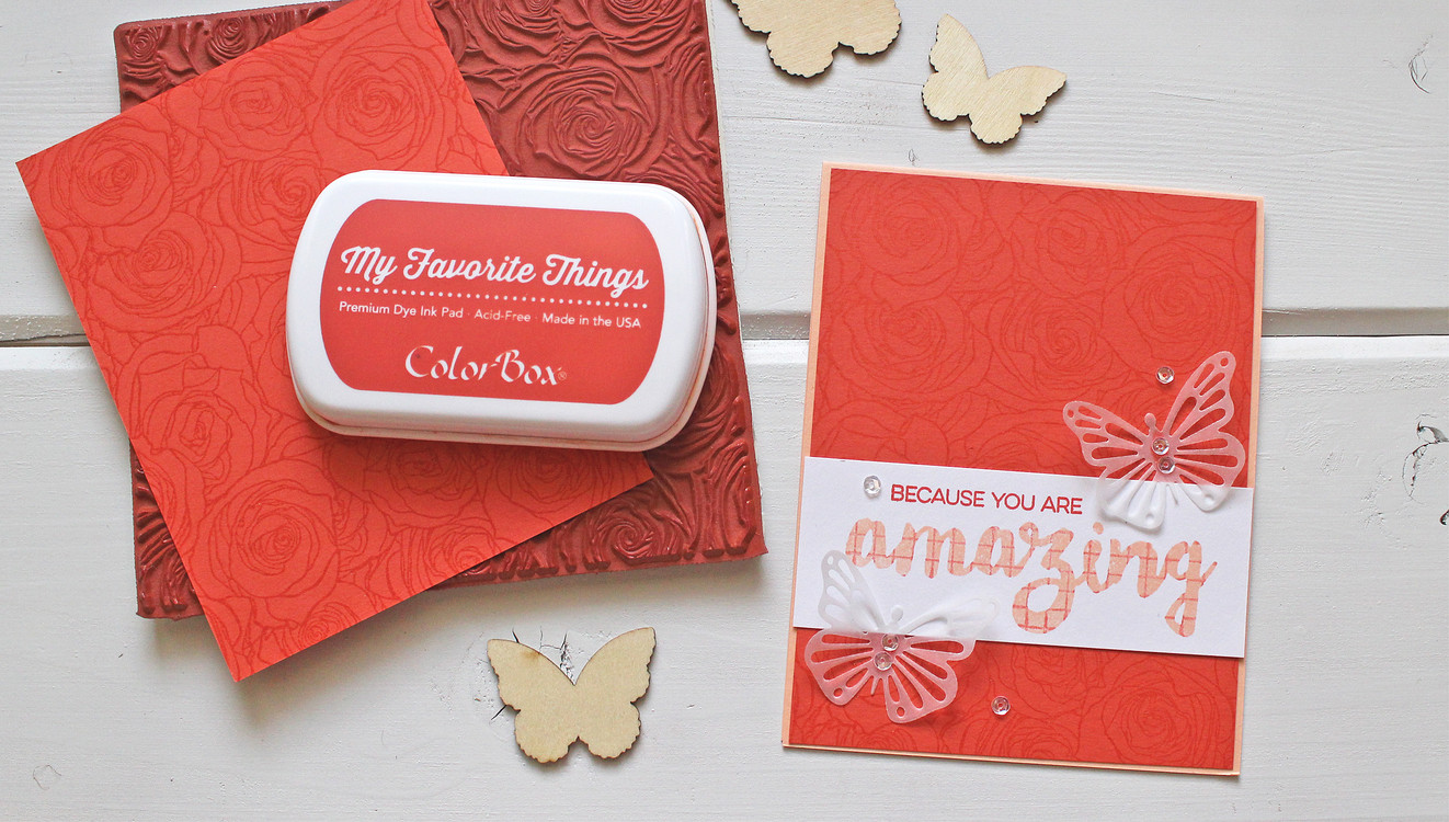 Stamping lesson kimberly crawford original