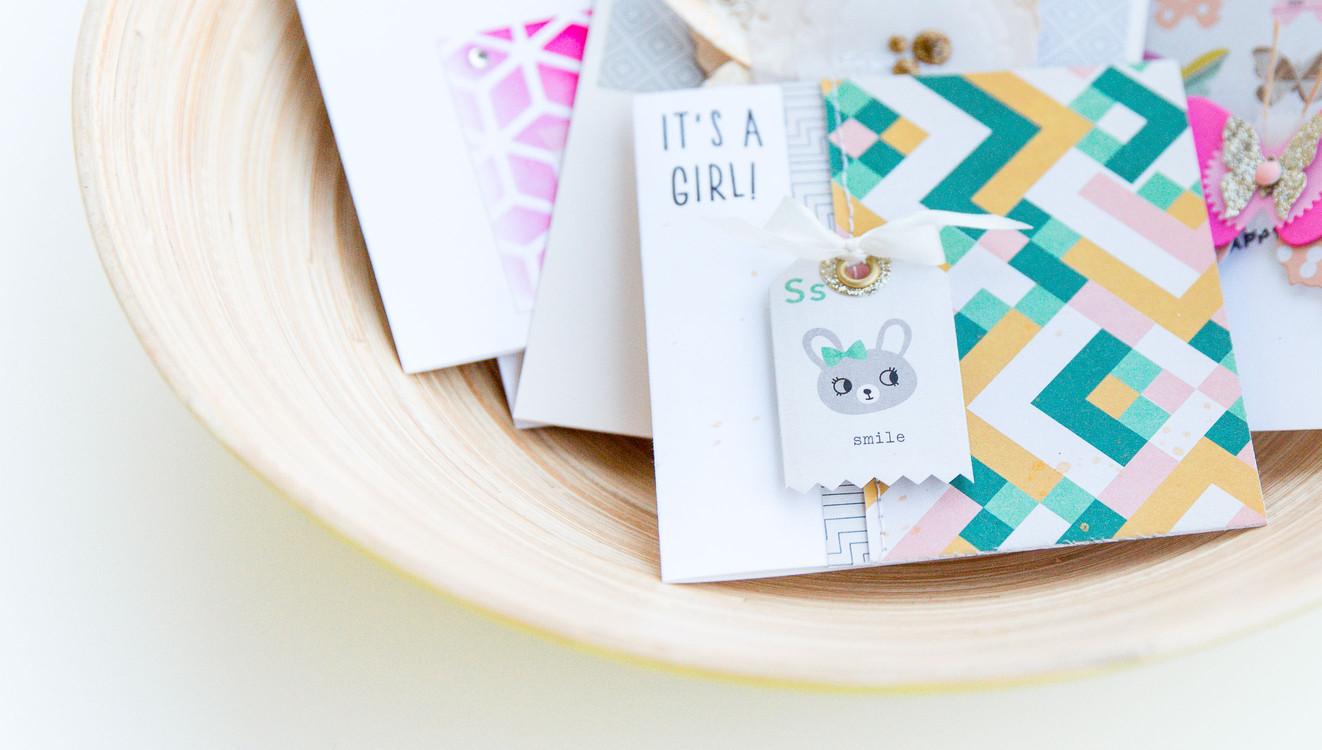 Card pixnglue img 4157 marketing original