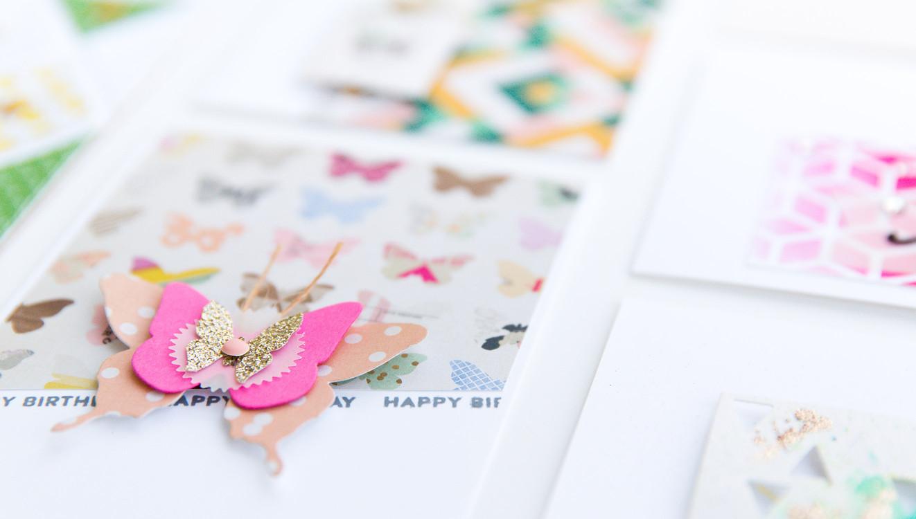 Card pixnglue img 4140 marketing original