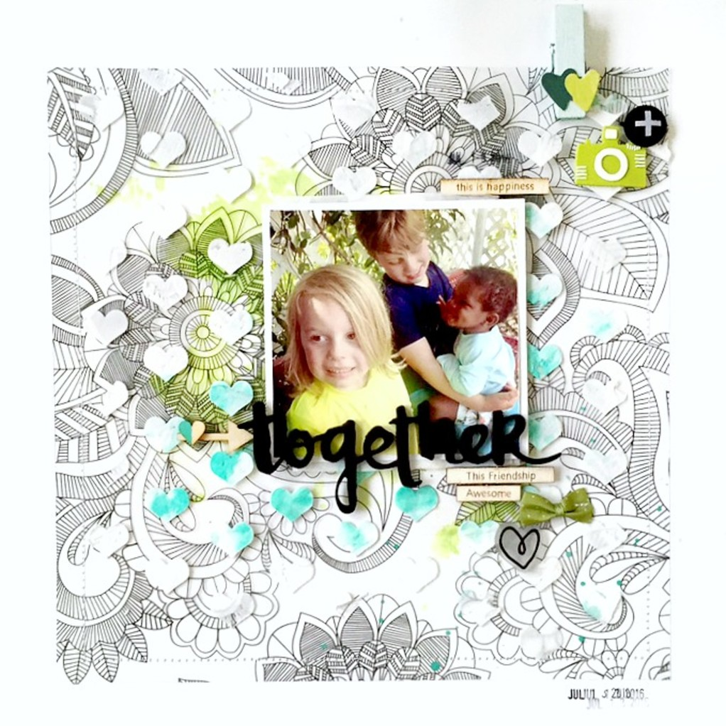 Together %2528with kevin%2529 layout   ls original
