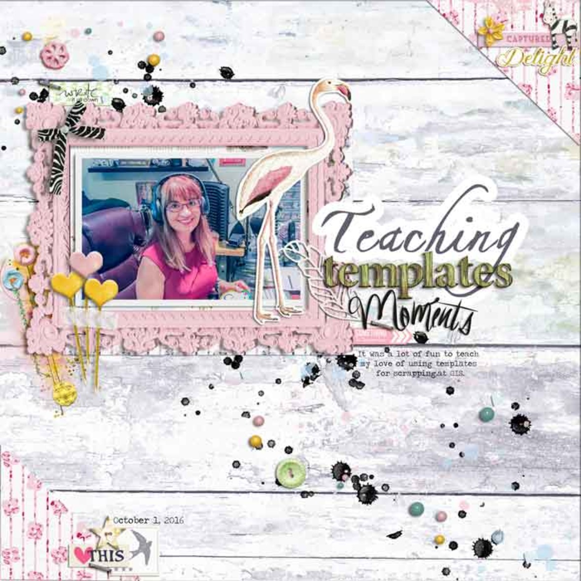 Teaching templates moments web original