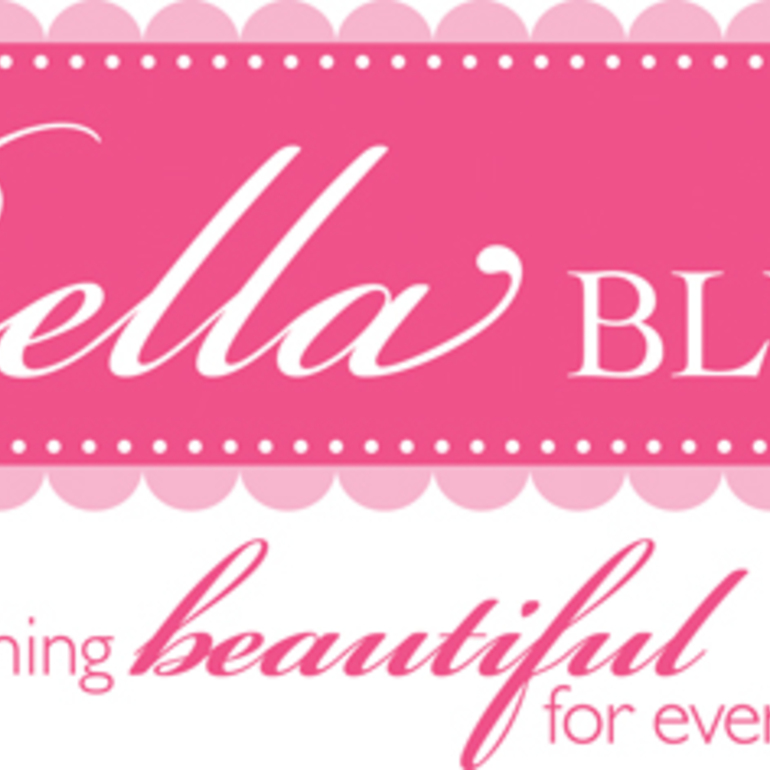2 bella blvd logo