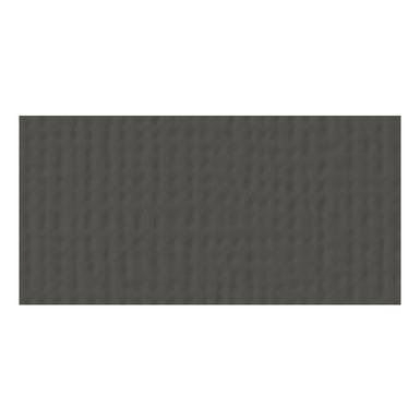 Textured cardstock 12x12 black   image 1