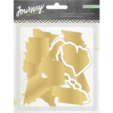 Journey chipboard states   image 1