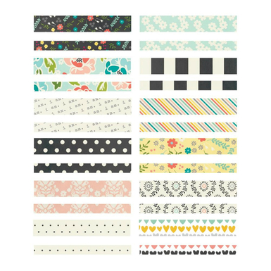 I am washi paper tape   image 1