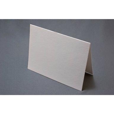 A2 fold paper   image 1