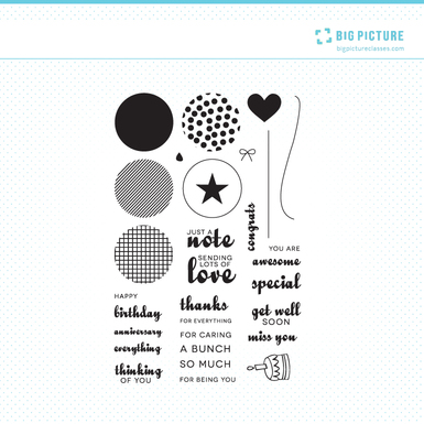 0054495 thinkingofyou digitalstampset preview