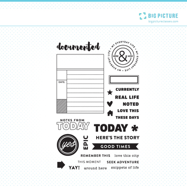0054524 documented digitalstampset preview
