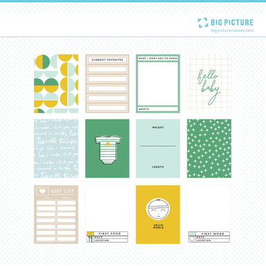 0051646 boyjournalcards preview