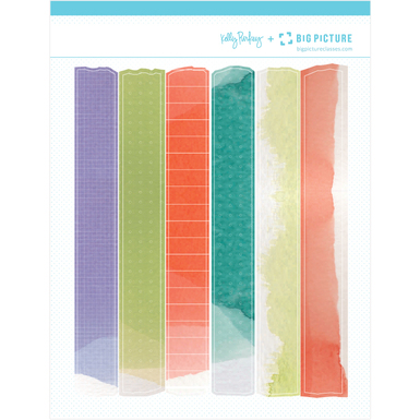 0051799 travel washi strips(770x770)