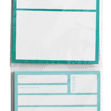 332527 sc sevenpaper clara journalingcards
