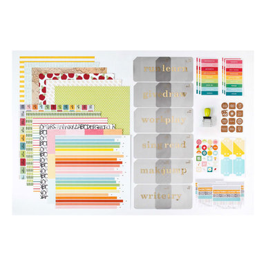 Darcy embellishments only bundle 17016 edited