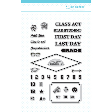0051804 back to school stamp(770x770)