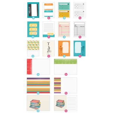 0051816 back to school journal cards(770x770)