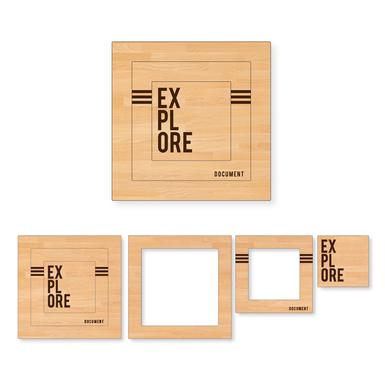 0051701 veneer frames(770x770)