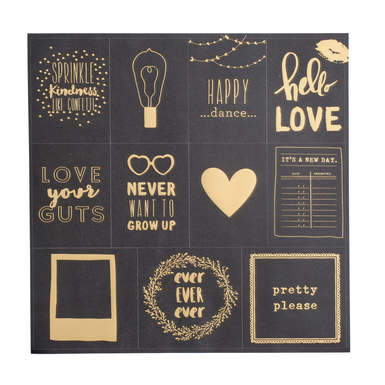 340308 ac dl documentary specialtypaper blackwithgoldfoil (1)