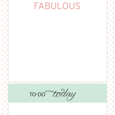 370796 ac tjm stickynotes fabulous pkg catalog (1)