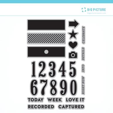 0084630 bpc pl 4x6 startyear hf stamp bpc shop image(770x770)