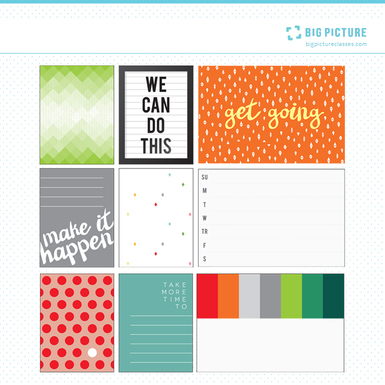 0084642 bpc plstartyearright printables preview