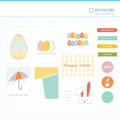 Bpc easter printable preview