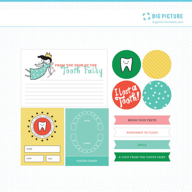 Bpc toothfairy digitalprintables preview
