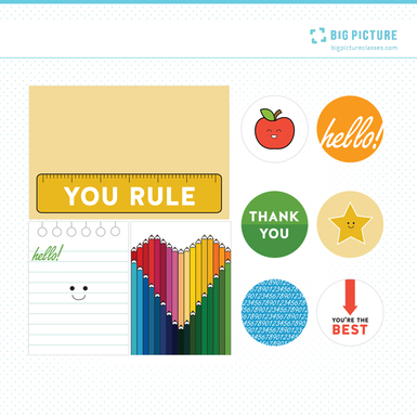 Bpc teacherthankyou digitalprintables preview
