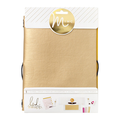 313147 hs minc journalcover gold