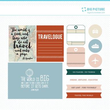 Bpc june digitalprintables preview