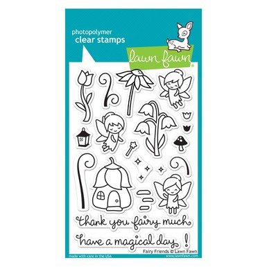Lf1057 fairyfriends